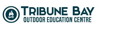 Tribune Bay Outdoor Education Centre